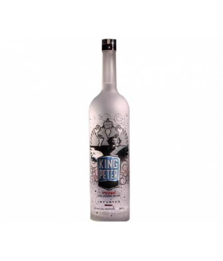 Medea Vodka