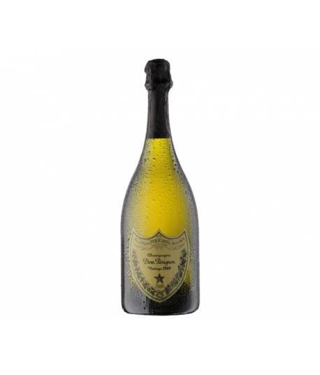 Dom Pérignon Vintage 2002 Magnum