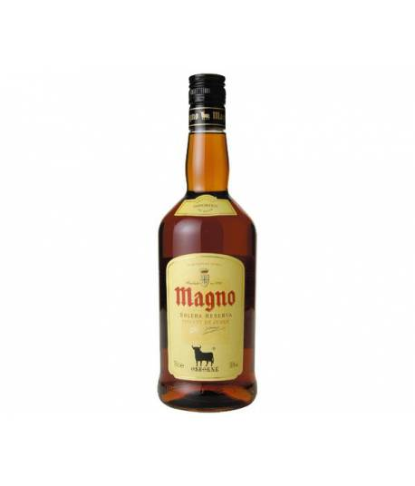 Brandy Magno 700 ml