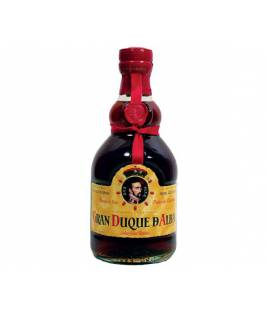 Gran Duque de Alba Brandy 700 ml