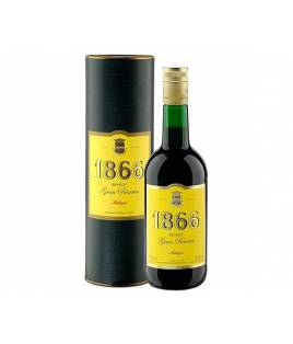 Larios 1866 Brandy 700 ml