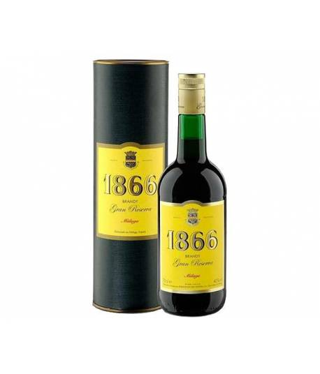 Brandy 1.866 Larios 700 ml