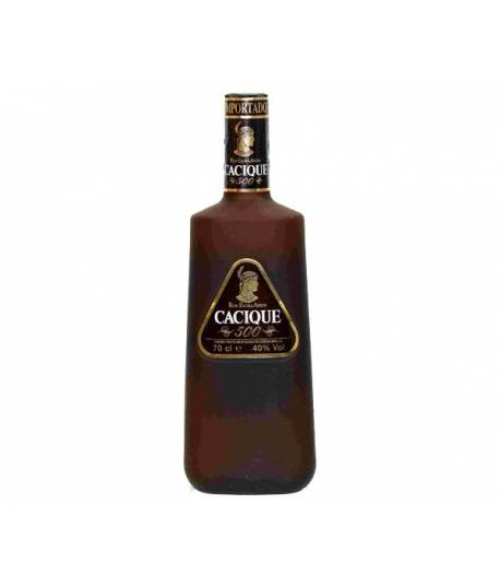 Ron Cacique 500 700 ml