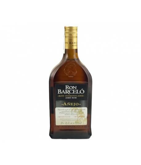 Ron Añejo Barcelo 700 ml