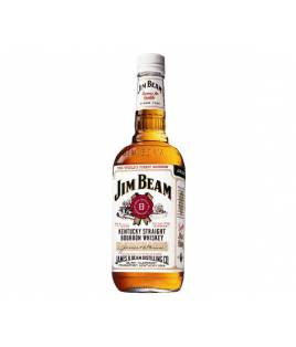 Jim Beam Whisky 700 ml
