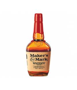 Maker's Mark Whisky 700 ml