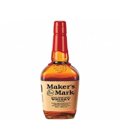 Whisky Maker´s Mark 700 ml