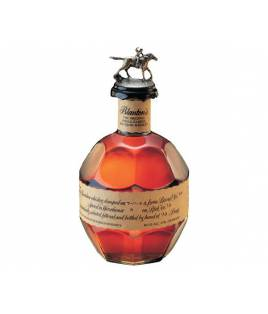Est Blanton die Original-Whisky 700 ml