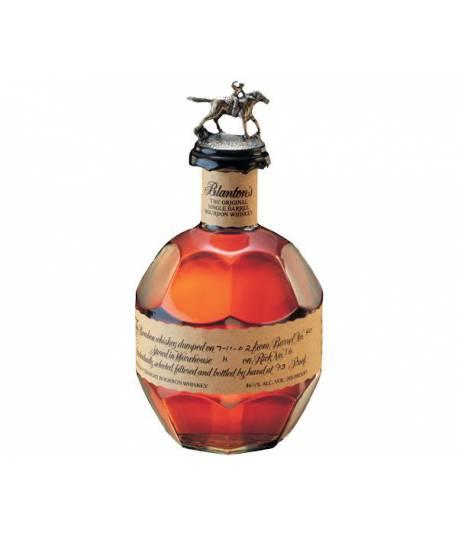 Whisky Blanto´s Original Est 700 ml