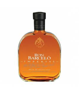 Ron Barceló Imperial 700 ml