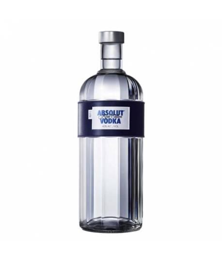 Verwonderlijk Buy Premium Absolut Mode Limited Edition Vodka Online HR-91
