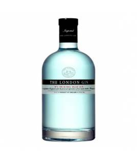 O London Gin 700 ml