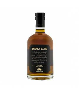 Tostado Vinacce Brandy Bouza