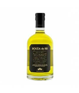 Herbes Pomace Brandy Bouza