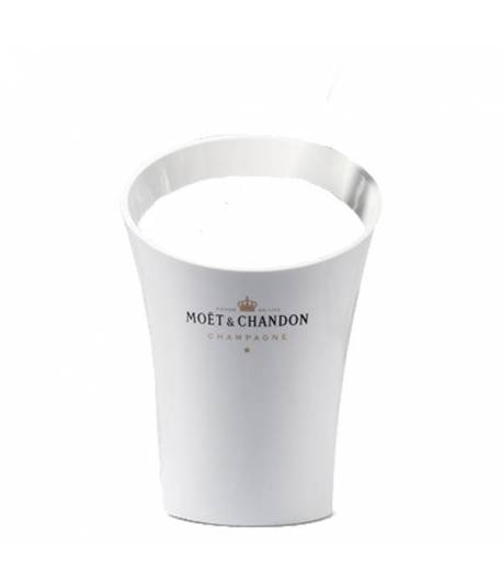Ice Bucket Ice Imperial Moet & Chandon