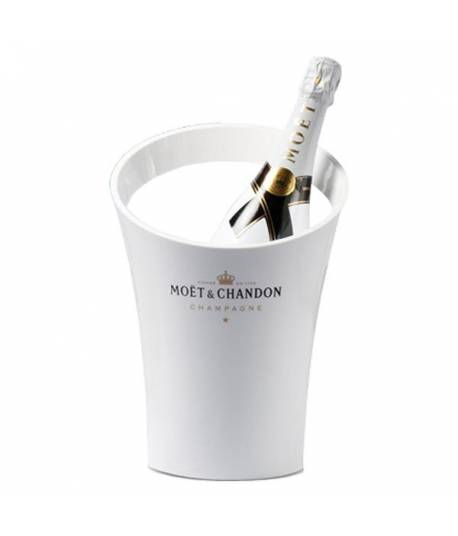 Pack Moet & Chandon Ice Imperial