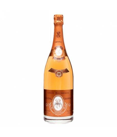 Louis Roederer Cristal 2005 Magnum 1.5 l