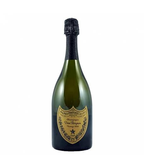 Dom Pérignon Vintage 2003 750 ml