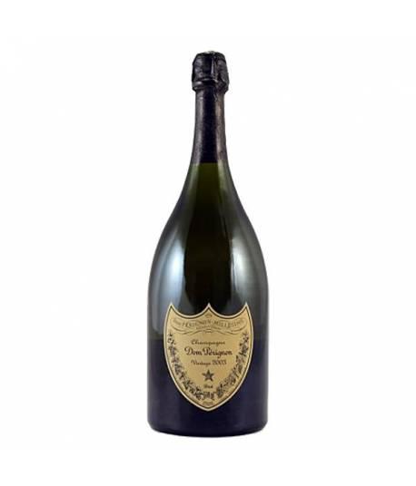 Dom Pérignon Jahrgang 2003 Magnum 1.5 l