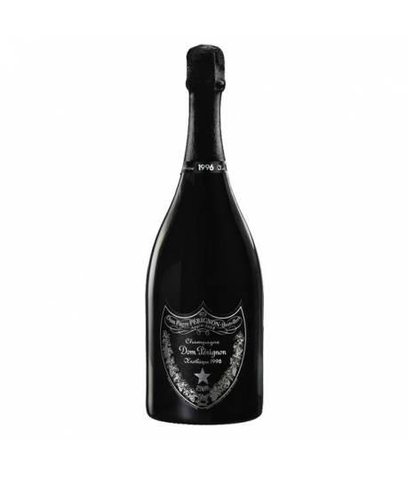 Dom Pérignon Oenotheque 1996