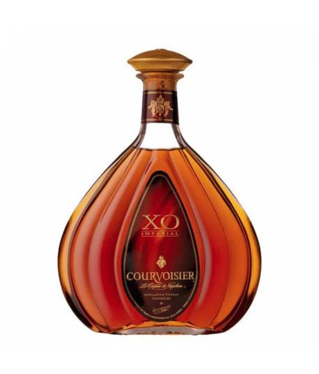 Courvoisier XO Imperial 700 ml