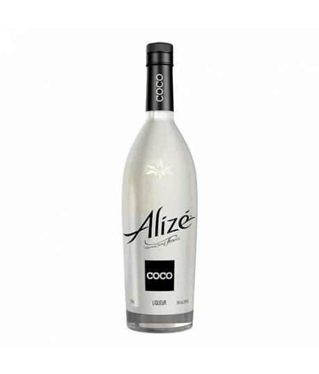 Alizé Coco 700 ml
