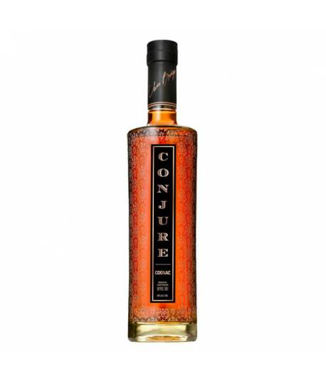 Conjure Cognac 700 ml