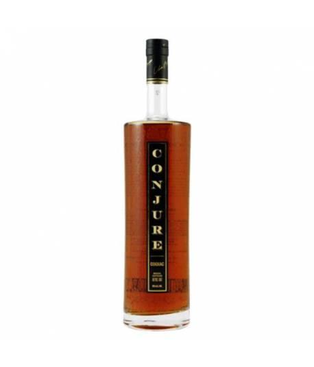 Conjure Cognac 1.75 l