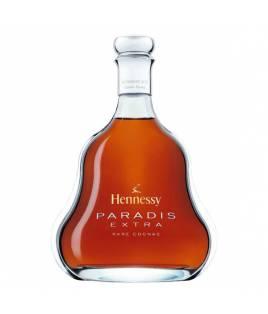 Hennessy Paradis Extra 700 ml