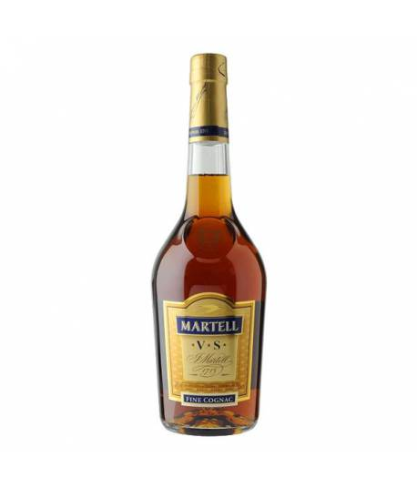Martell VS Fine Cognac 700 ml