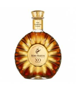 Remy Martin XO Excellence Gold 700 ml