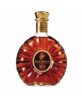 Rémy Martin XO Excellence 700 ml