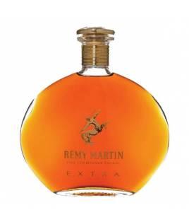 Rémy Martin Cognac Extra 700 ml
