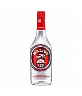 Malibu Red 700 ml