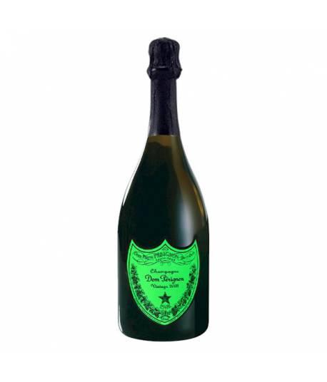 Dom Pérignon Jahrgang 2003 Glänzende 750 ml