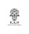 Tequila KAH