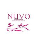 Vodka Nuvo