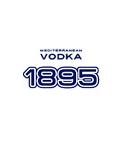 Vodka 1895