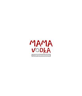 Mama Vodka