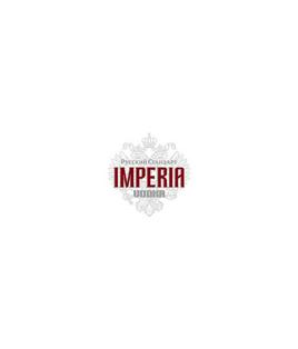 Imperia russe