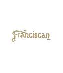 Caneco franciscano
