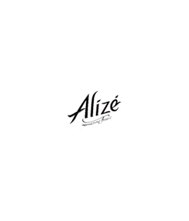 Alizé Vodka