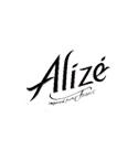 Alizé Vodka