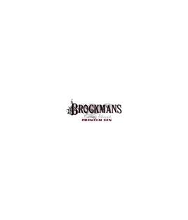 Brockman di