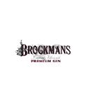 Brockman de