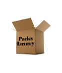 Packs Luxury