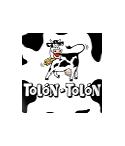 Tolón-Tolón