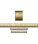 Louis Dubosquet