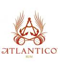 Ron Atlántico