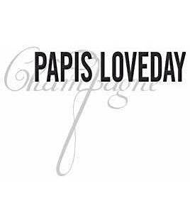 Papis Loveday